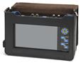 E-CCTV-TEST-700