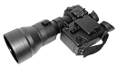 E-SM-3DB-170