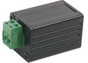 E-USB-RS485