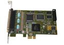 PCIe-836C
